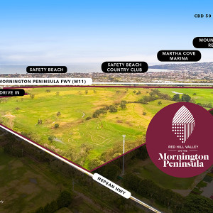 143-Nepean-Highway,-Dromana-Office-for-Expressions-of-Interest-6186-pg5jgbxsxzxzszecyjcv_Aerialmarkup_600x450px