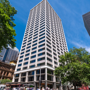 Royal-Exchange-Building-Office-for-Lease-6206-78ff3f8f-20dc-47c4-8cd6-fb1f6f9349e1_56-pitt-street-external2-sydney-office-for-lease