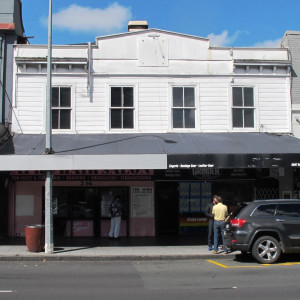 346-350-Karangahape-Road-Office-for-Lease-6211-a770ae81-9680-4723-a577-6c474ae2e1aa_m