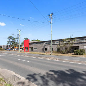 249-Toombul-Road-Office-for-Lease-6215-7a6e8dcc-1363-475f-ba14-41191b622931_m