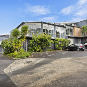 162-Mokoia-Road-Office-for-Expressions-of-Interest-6222-157811f2-cc8a-4513-9a56-79524c134dda_162MOKOIAROAD03-min