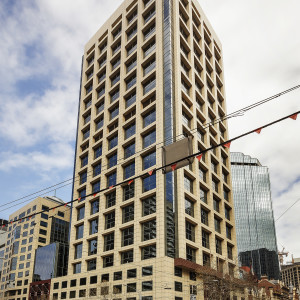 North-Tower-Office-for-Lease-765-ab33a898-303b-e511-bcfc-00505692015a_JLLM_MelbourneCityBuildings_308