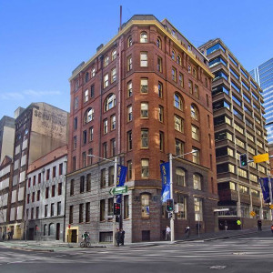 Levels,-40-King-Street-Office-for-Lease-6233-h