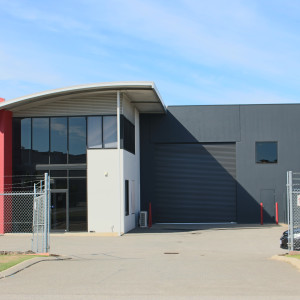 148-Beringarra-Avenue-Office-for-Leased-6235-h