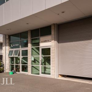 7-Vanadium-Place-Office-for-Lease-6255-c5989c38-8864-481a-8320-2b3b1df326a0_m-Copy