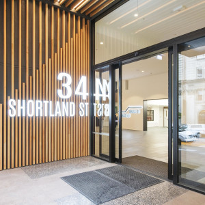 34-Shortland-Street-Office-for-Lease-6262-14c822e5-6e34-40fc-8a7f-d328f8392503_m