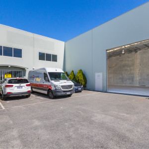 Unit-12-Office-for-Sale-or-Lease-6263-867ee5ac-c799-484d-a81b-011808908468_a