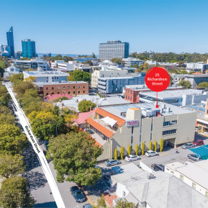 25-Richardson-Street-Office-for-Sale-6274-wa7ar1vchcgqbfl6cc7j_A
