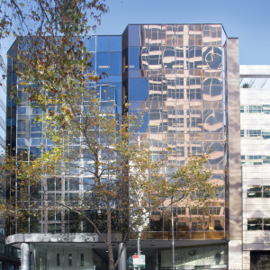 550-Lonsdale-Street-Office-for-Lease-6275-h