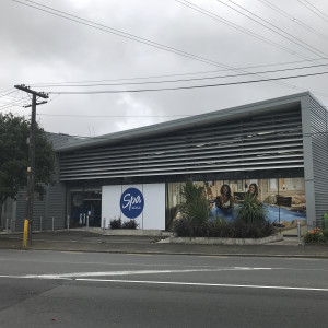 Unit 1, 85 Onehunga Mall
