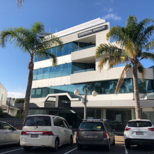 95-Hurstmere-Road-Office-for-Lease-6295-e2aa4c25-7eef-4865-a4c0-46c6d3289068_Main