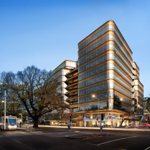 200-Victoria-Parade-Office-for-Sold-6298-h