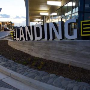 The-Landing-Office-for-Lease-6328-961d4941-23c5-46a7-969a-b1c0a1a1ef8f_m-WigramSkies-DeccanLandscapes8755resized