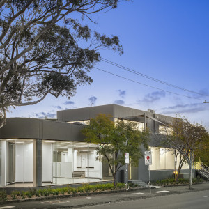 90-94-Camberwell-Road-Office-for-Lease-6343-9aff3acc-de04-4060-ae1a-8be3723c46a5_90_Camberwell_Rd536