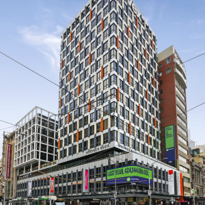 276-Flinders-Street-Office-for-Lease-778-922b6bfd-421e-4dfe-8d45-c4f86bb5de60_276_Flinders_St_002