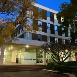 Suite-303-30/151-Hawkesbury-Road-Office-for-Sold-6359-h