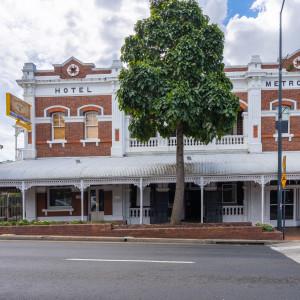 253-Brisbane-Street-Office-for-Expressions-of-Interest-6368-jblwrjwatv4xv6xvutzl_1small