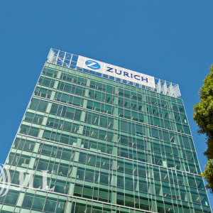 Zurich-House-Office-for-Lease-6379-50a0be85-a94c-48ba-9284-11228e20c353_m