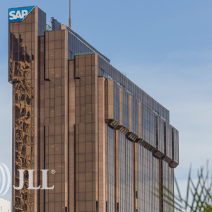 SAP-Tower-Office-for-Lease-6394-074edd49-4a40-4f61-863a-11b86f9e6a65_m