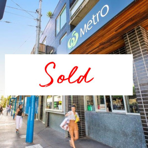 64-Fitzroy-Street-Office-for-Expressions-of-Interest-5563-e31yuzqb2smt23vojuf2_JLL_64_FITZROY_9365_sold