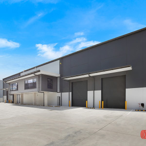 112-Hume-Highway-Office-for-Sold-6451-h