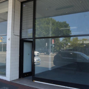 Shop-9,-350-Kingsway-Caringbah-Office-for-Lease-6434-h