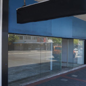 Shops-4-6,-350-Kingsway-Caringbah-Office-for-Lease-6435-h