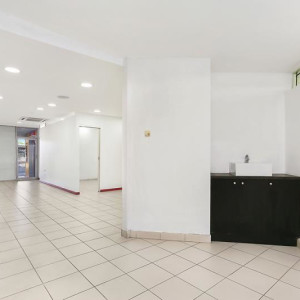 Shop-14,-347-Kingsway-Caringbah-Office-for-Lease-6439-h