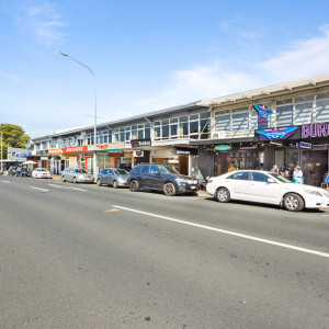 Suite-1-&-2,-16-18-Anzac-Street-Office-for-Lease-5428-2e84d9bb-c6b4-4228-85b1-ae8cdf787bb9_1