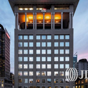 Citigroup-Centre-Office-for-Lease-6470-6424aafd-27cb-4a07-b769-ec134d5179b2_m