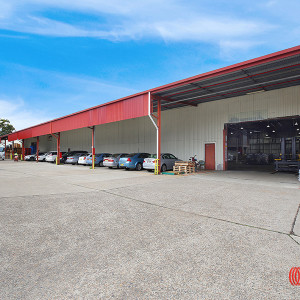 46-48-Princes-Road-Office-for-Lease-6484-adb34821-0777-4ced-8cb3-856813b90c0d_2_WR_REMAustralia_13