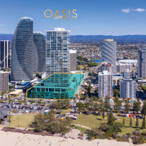 The-Oasis-Broadbeach-Office-for-Expressions-of-Interest-6547-h