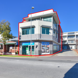 355-Newcastle-Street-Office-for-Sale-6549-djefqgfs8vflc8d3gzen_MainImage-Mark-up