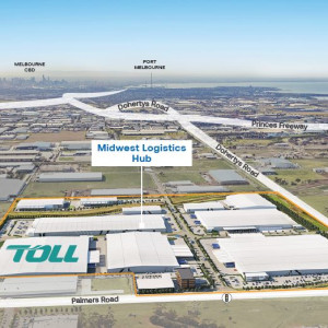 MidWest-Logistics-Hub-Office-for-Lease-6550-965e78d5-0cdc-4cbb-9a2c-1f1630228102_Capture2