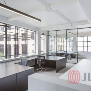 35-High-Street-Office-for-Lease-6551-6e112512-edf0-4020-8d49-98e5a8176a60_m