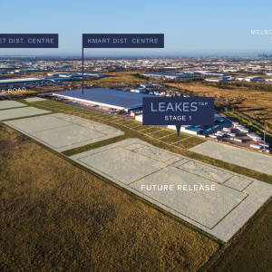 151-Leakes-Road-Office-for-Sale-6553-be715d57-4be6-40fb-9b51-2fa4796a2677_Aerial