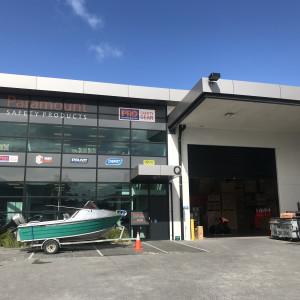 61-Hugo-Johnston-Drive-Office-for-Lease-6563-ffd2afc0-71d6-483f-8136-e91e40a0c262_IMG_7430