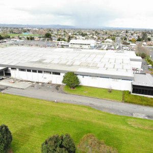 11-Dalgety-Drive-Office-for-Lease-6575-c80a58e9-68a0-42be-91f5-d5bd4dfdc02d_DJI_0299