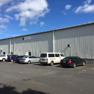 87-Hugo-Johnston-Drive-Office-for-Lease-6576-b5165b08-6d04-4e88-af6f-59daf1bd9949_Photo21-08-17131427