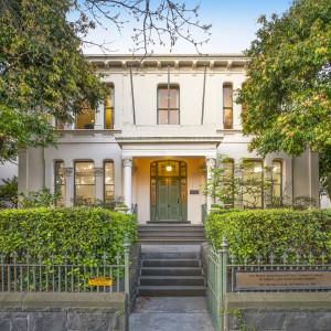 254-260-Albert-Street,-East-Melbourne-Office-for-Sold-6579-gqdx7xxiegp8awgkeelp_JLL_254_ALBERT_ST_7789