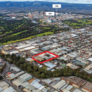 Thebarton-Square-Office-for-Expressions-of-Interest-6591-b694d524-6c19-4b33-bb20-26ee4488cbf2_ThebartonSquare_markup
