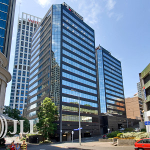 51-Shortland-Street-Office-for-Lease-6597-b20ba88d-5c39-4953-aad3-792bcf174b9a_m