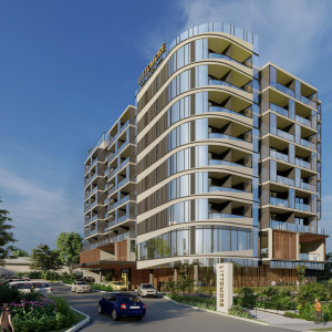 Approved-Hotel-Development-Blacktown-Office-for-Expressions-of-Interest-6599-7fb1b2fb-1791-4bd2-96f9-9ad8be4de3d9_HotelexteriorR3_Photo-1