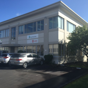 44-46-Constellation-Drive-Office-for-Lease-6600-a46ce79c-6cd6-4636-957b-e09cc4fd7922_m
