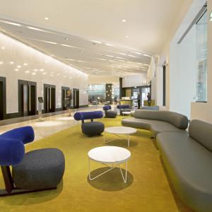 North-Tower-Office-for-Lease-6605-093bb05b-103c-480e-8c9a-01d0e64fefac_459CollinsStreetlobby