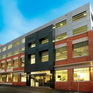 115-Batman-Street-Office-for-Lease-6629-5f64c767-79dc-e611-a925-a4badb47a701_CUsersShane