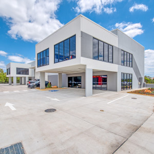 105-Flinders-Parade-Office-for-Sale-or-Lease-6641-03ff1f40-afc7-4c4c-b267-56e1271e8dd0_m