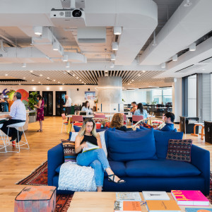 WeWork@161-Castlereagh-St-Co-Working-Space-for-Lease-6646-h