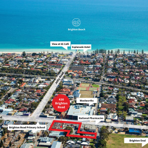 430-Brighton-Road-Office-for-Sale-6663-vqup8ag8oy9oif8q7zep_430BrightonRoad_aerialMarkup2