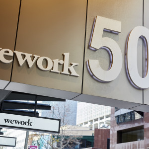 WeWork@50-Miller-St-Co-Working-Space-for-Lease-6677-h